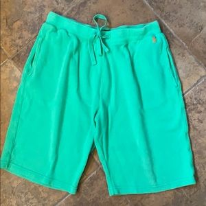Polo by Ralph Lauren shorts